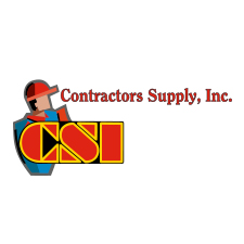 Gillette Contractors Supply Inc.