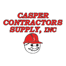 Casper Contractor Supply Co.