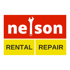Nelson Rental and Repair, Rapid City