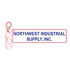 Northwest Industrial Supply, Montana
