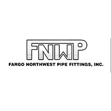 Fargo Northwest Pipe Fittings, North Dakota