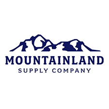 Mountainland Supply Co., Utah