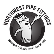 Northwest Pipe Fittings, Montana