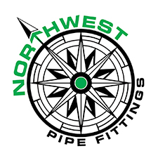Northwest Pipe Fittings, Rapid CIty